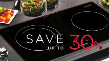 sale-off-4030