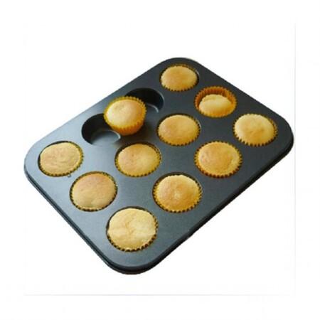 khuon-cupcake-12-o-mini-ht3745-1467111034-5353332-914796d5e281a0ebd4129903995c9e9b-zoom