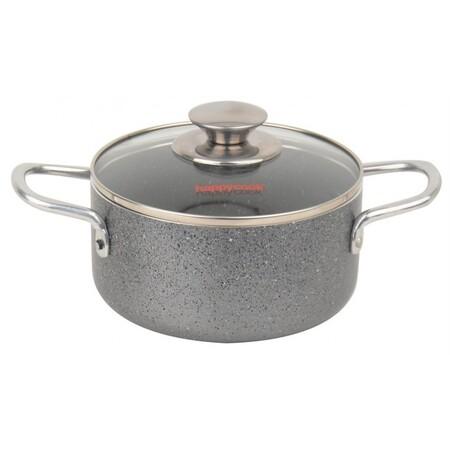 noi-le-nhom-chong-dinh-van-da-cao-cap-waldo-happy-cook-n16-wa-16-cm